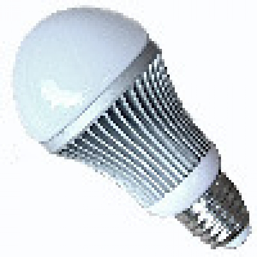 Lampadina led 18w for Lampade led 220v